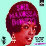 Soul Makossa: The Remixes