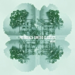 Frequenza Limited Classics (Fine House Music Since 2009)