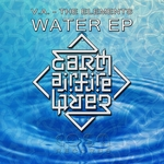 The Elements: Water EP
