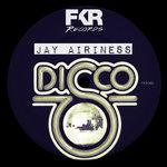 Disco Planet EP