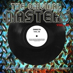 The Original Masters Vol 12 (The Music History Of The Disco)