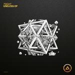 Useless EP