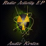 Radio Activity EP