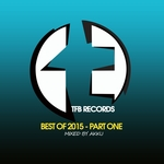 TFB Records: Best Of 2015 Part 1