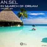 In Search Of Dream