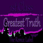Greatest Truth (Inspiring Deephouse Music)