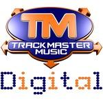 EpicK DreamZ (remixes EP)
