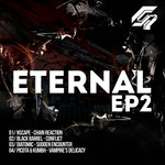 Sinuous Records Eternal EP Part 2
