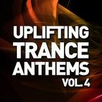 Uplifting Trance Anthems Vol 4
