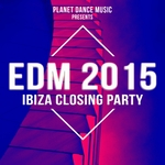 EDM 2015 Ibiza Closing Party