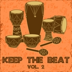 Keep The Beat Vol 2