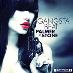 Gangsta Beat