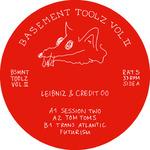 Basement Toolz Vol II