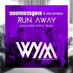 Run Away (Alexander Popov Remix)
