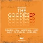 Goodies EP