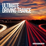 Ultimate Driving Trance