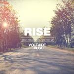 Rise: Tech House Selection Part 20