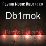Bird's Lullaby