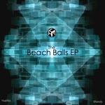 The Beach Balls EP