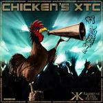Chicken's XTC