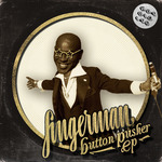 Button Pusher EP