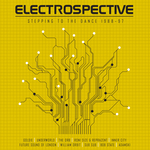 Electrospective - Stepping To The Dance 1988-'97