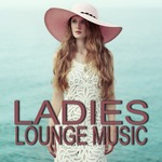 Ladies Lounge Music