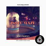 Inner Maze