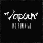 Vapour (Instrumental)