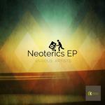 Neoterics EP