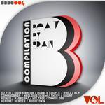 Beat By Brain Compilation Vol 4 (Explicit)