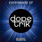 Everywhere EP
