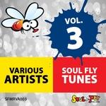 Soul Fly Tunes Vol 3