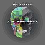 Electronic Ragga
