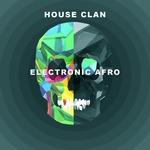 Electronic Afro