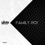 Glide Family 01