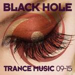 Black Hole Trance Music 09-15