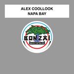 Napa Bay