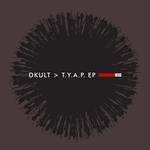 TYAP EP