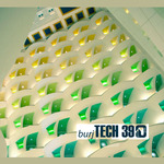 Burj TECH 39