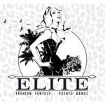 Elite (Fashion Fantasy)
