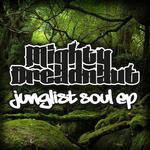 Junglist Soul