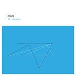 EONTA - Trillaphon (Front Cover)