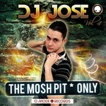 THE MOSH PIT / ONLY