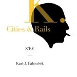 Cities & Rails