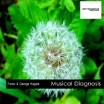 Musical Diagnosis