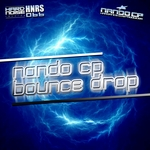 Bounce Drop