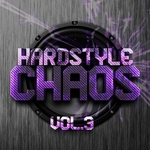 Hardstyle Chaos Vol 3