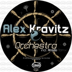Orchestra EP