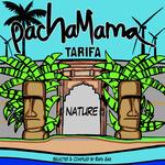 PachaMama Tarifa